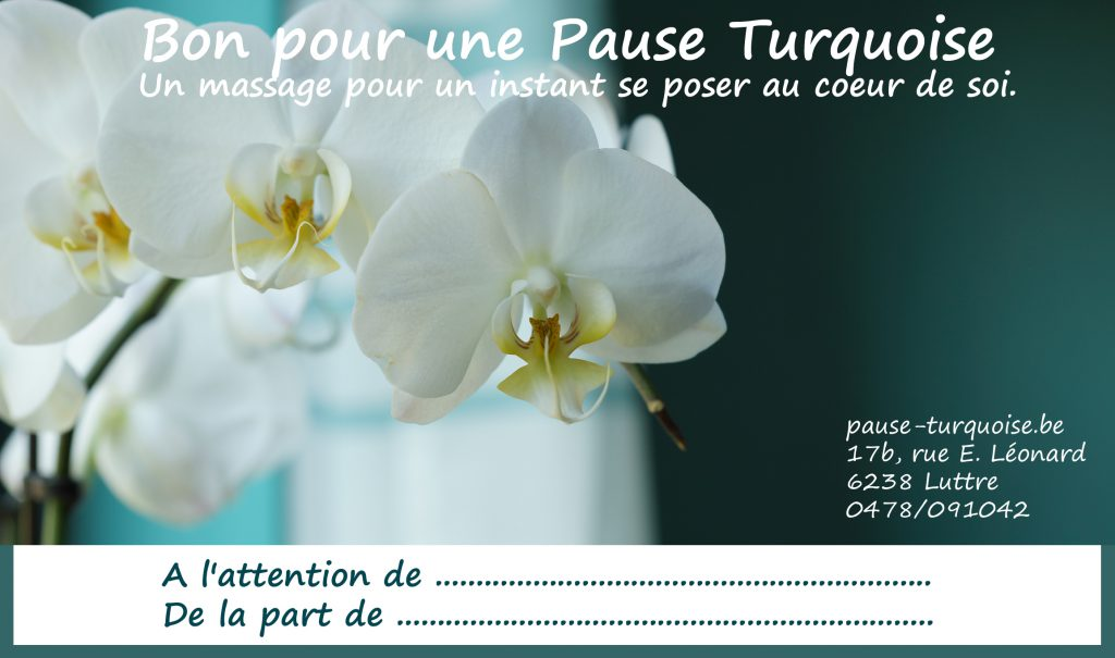 bon-cadeau-orchidee-vierge
